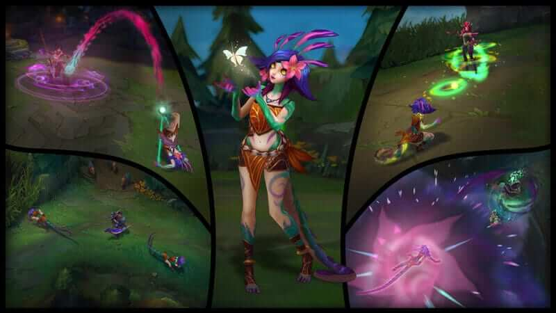 neeko-collage-abilities