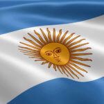 The fight for esports to achieve official recognition in Argentina