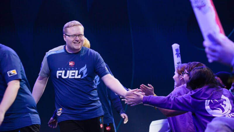dallas-fuel-brandon-seagull