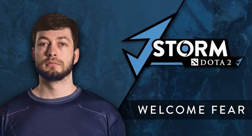 fear-returns-dota-2-joins-jstorm