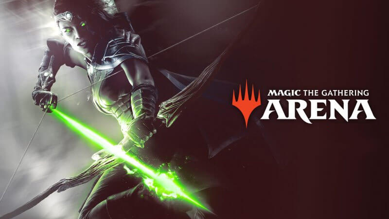 magic-esports-2019-the-gathering-arena