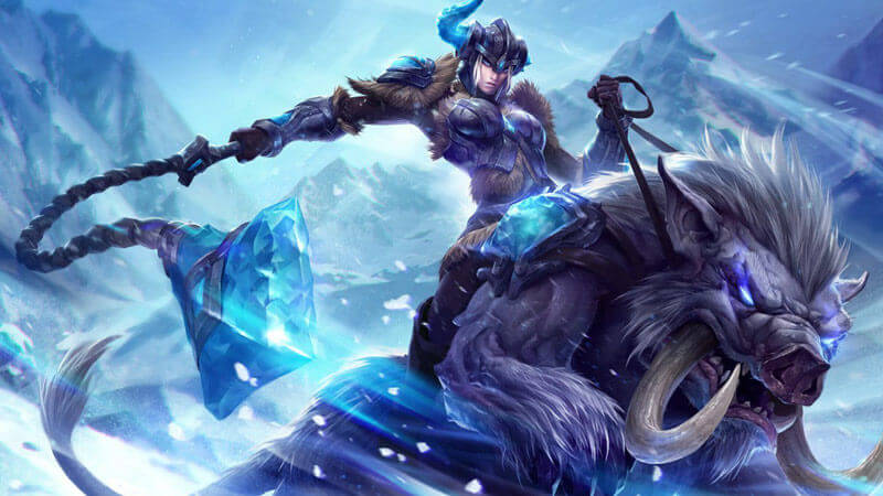 sejuani-league-of-legends-pbe-patch