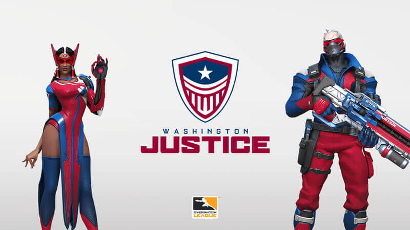 washington-justice-overwatch-league