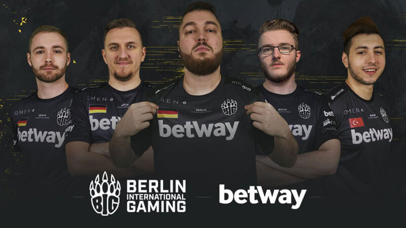 big-betway-new-sponsorship