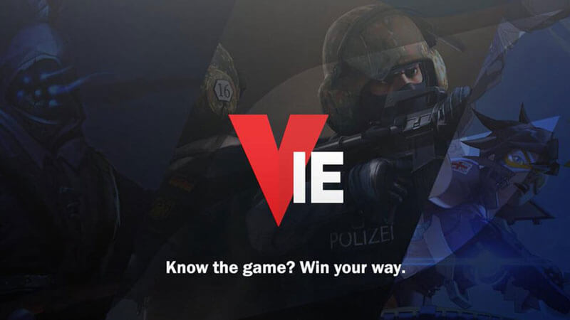 esports-entertainment-group-partnership-epsilon-esports-vie-gg