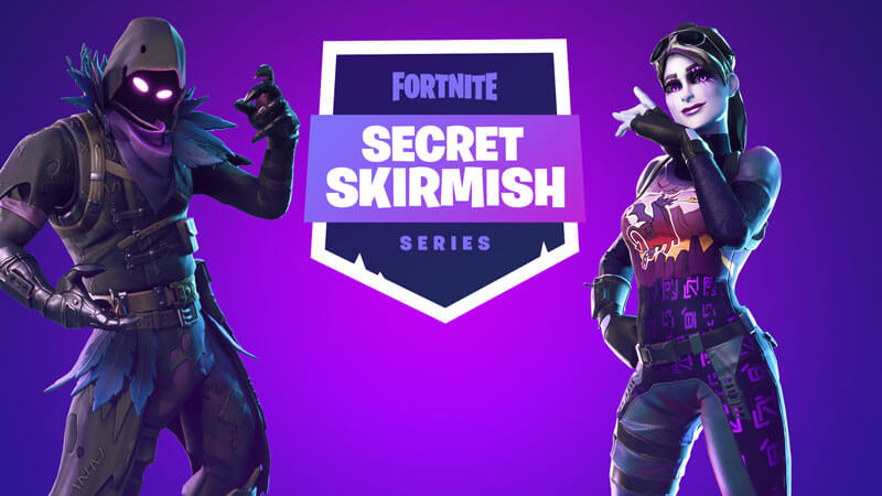 fortnite-secret-skirmish-february-2019