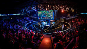 Tales of the east: LCK in Week 4