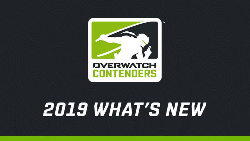 ow-contenders-2019-what-is-new