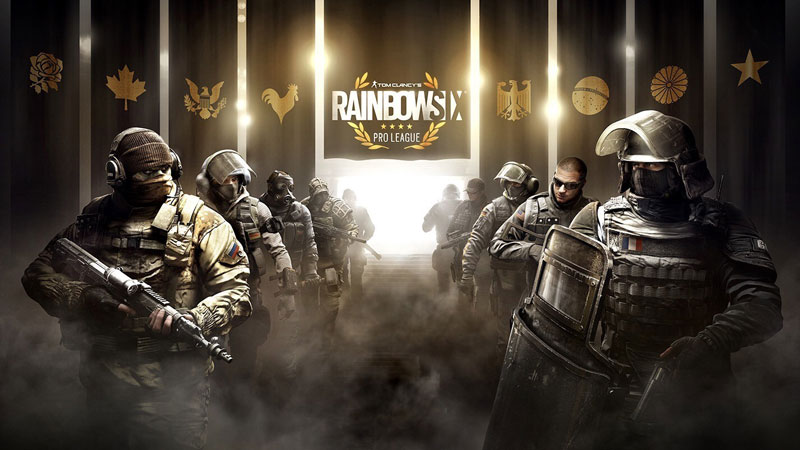 rainbow-six-pro-league-finals-milan-2019