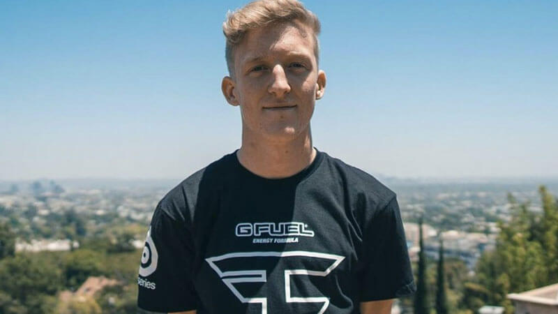 tfue-fortnite-streamer