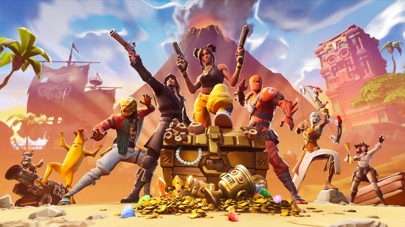 fortnite-season-8-contenct-creator-asset-pack