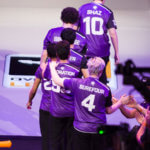 Best Bets: OWL Stage 1 Week 3