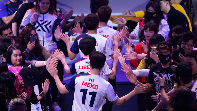 nyxl-at-overwatch-league-2019-meko
