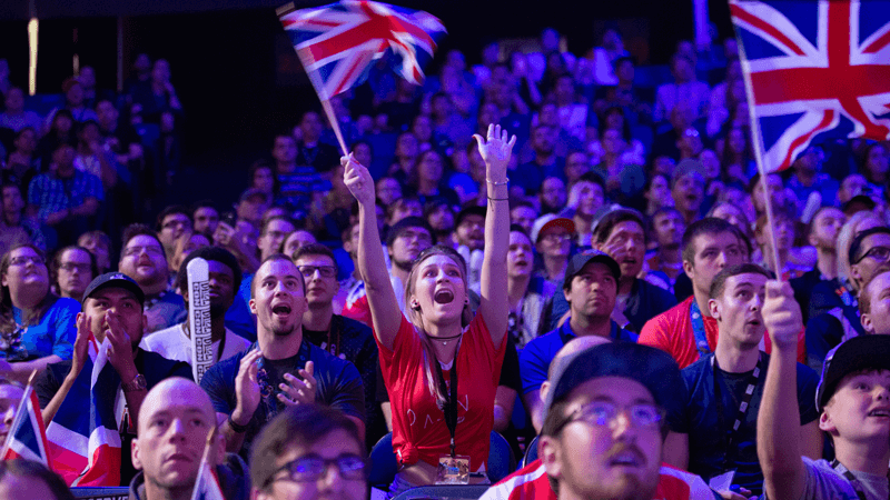 overwatch-world-cup-blizzcon-uk-fans