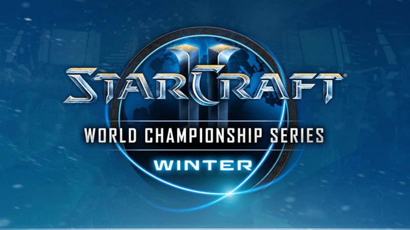starcraft-2-world-championship-series-winter