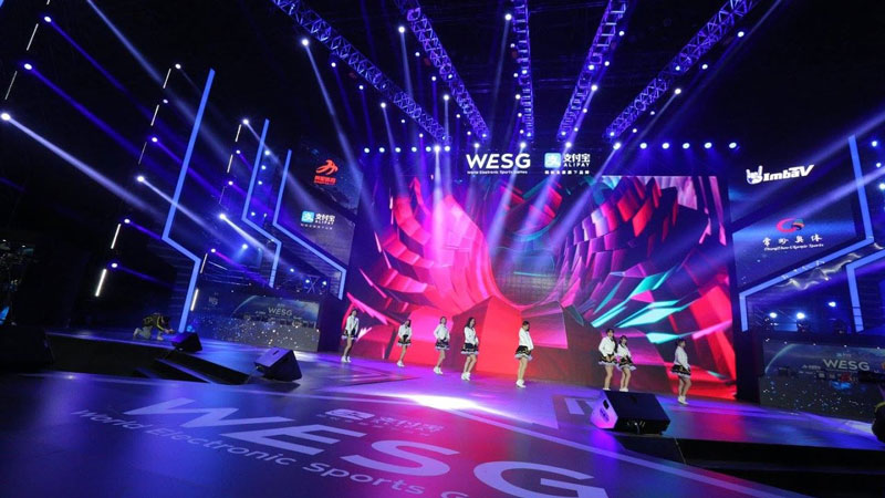 wesg-announcement-2018-2019-schedule