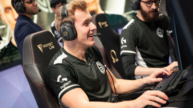 akaadian-team-solomid-lck-sprink-2019-week-5