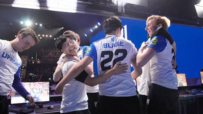 boston-uprising-at-owl-2019-s1w5d1