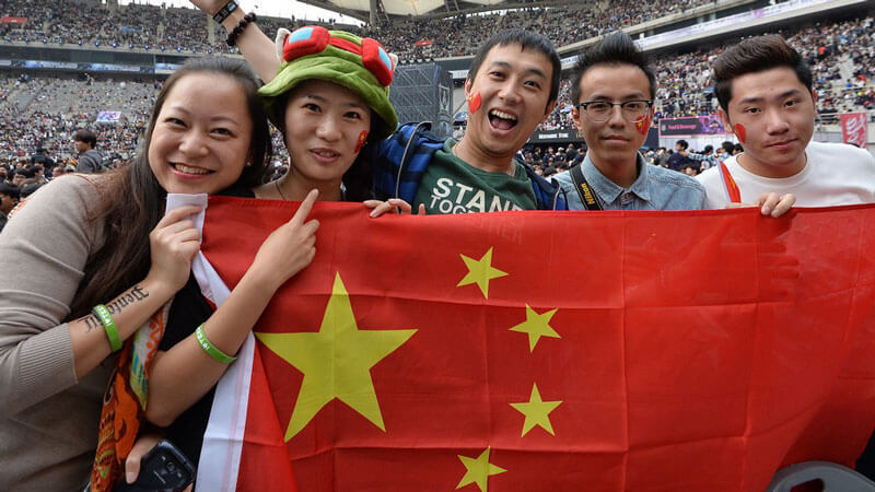 chinese-esports-fans-riot-games