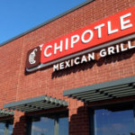 Chipotle teams up with the world's biggest esports tournaments