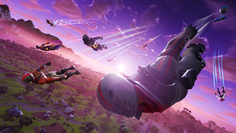 fortnite-19-players-qualified-for-fortnite-world-cup-2019