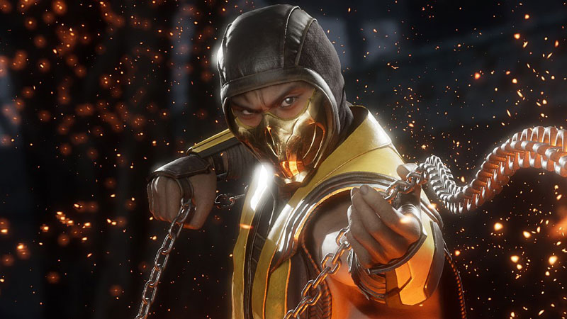mortal-kombat-11-scorpion