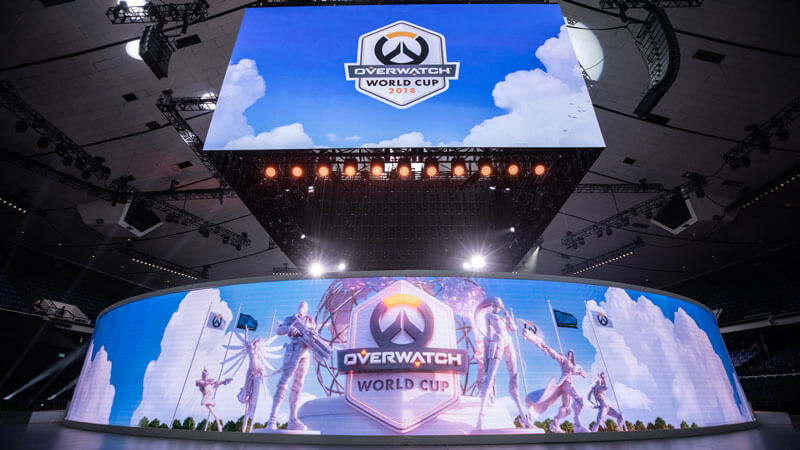 overwatch-world-cup-2019-announced-blizzcon-later-this-year