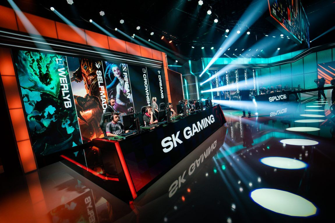 sk-gaming-vs-splyce-at-lec-spring-playoff-quarterfinals