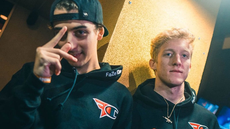 tfue-cloak-faze-clan-fortnite-luxr-cup