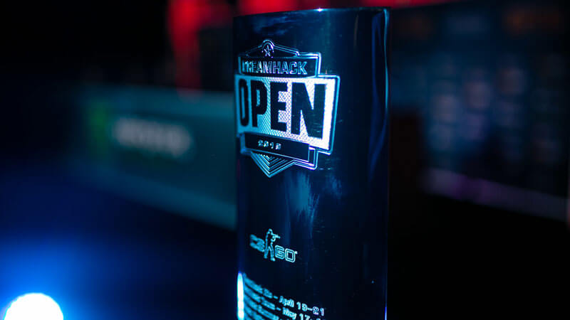 dreamhack-open-2019-second-stop-tours-france