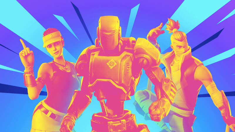 epic-games-responds-to-world-cup-backlash-fornite