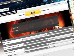 interwetten-esports-betting-odds