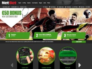netbet-bonus-offer-50-esports-betting
