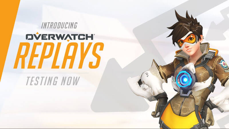overwatch-introducing-replays-features