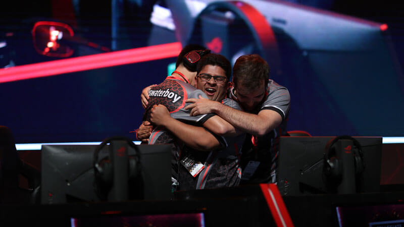 players-at-espn-collegiate-esports-championship-2019