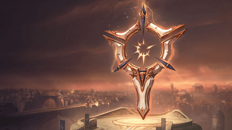 conqueror-rune-league-of-legends