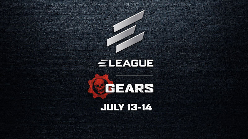 eleague-gears-summer-series-invitational