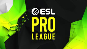 ESL Pro League Season 9: The most promising finals to date