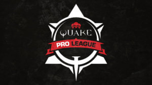 FACEIT is launching its Quake Pro League