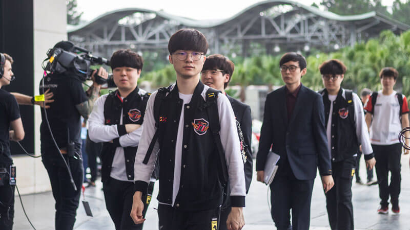skt-at-lol-msi-post-match-discussion