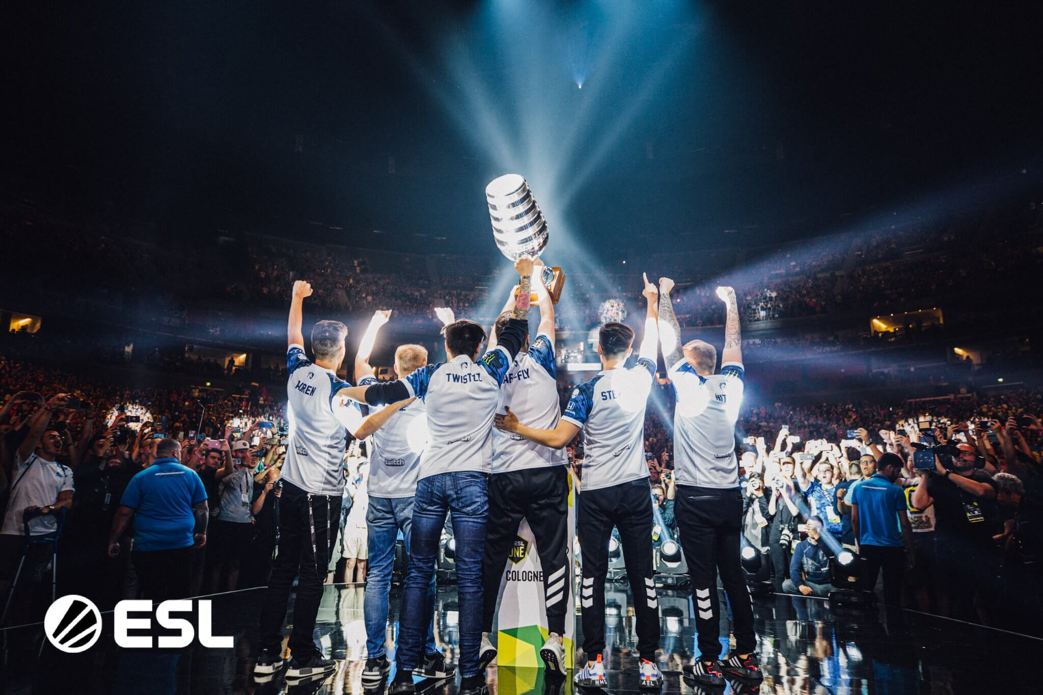 team-liquid-win-esl-one-cologne-2019