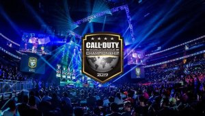 The Call of Duty World League Championship 2019 predictions and betting odds