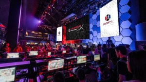 Esports Casinos – Why Casinos Are Getting Into Esports