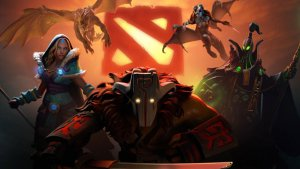 The 3rd Dota Pro Circuit is drawing closer