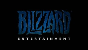 Blizzard bans Hearthstone player for Hong Kong protests – Blizzard staff walk out