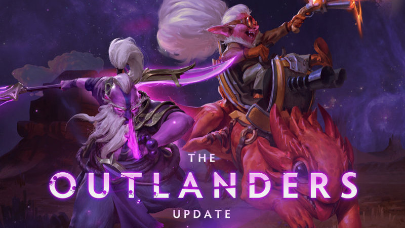 dota-2-patch-723-the-outlanders