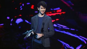 """Fortnite Player """"Bugha"""" and Sekiro: Shadows Die Twice Win at The Game Awards 2019"""