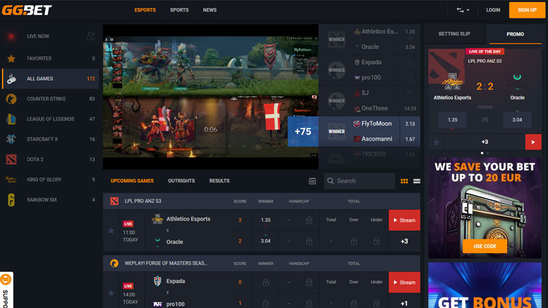 Betting dota 2 best online sports betting tips