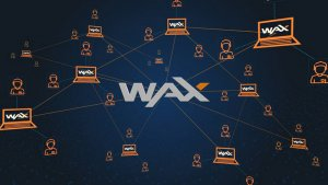 WAX Launches Cryptocurrency Wallet Targeted at Blockchain Gamers