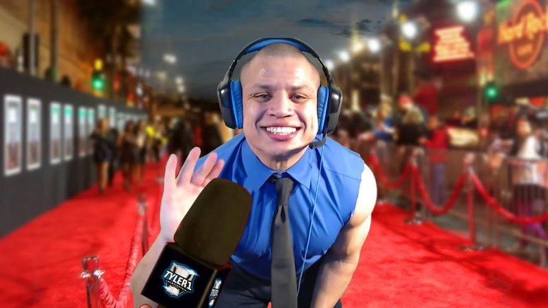 where-to-watch-the-tyler1-championship-series-finals